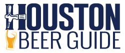Houston Beer Guide
