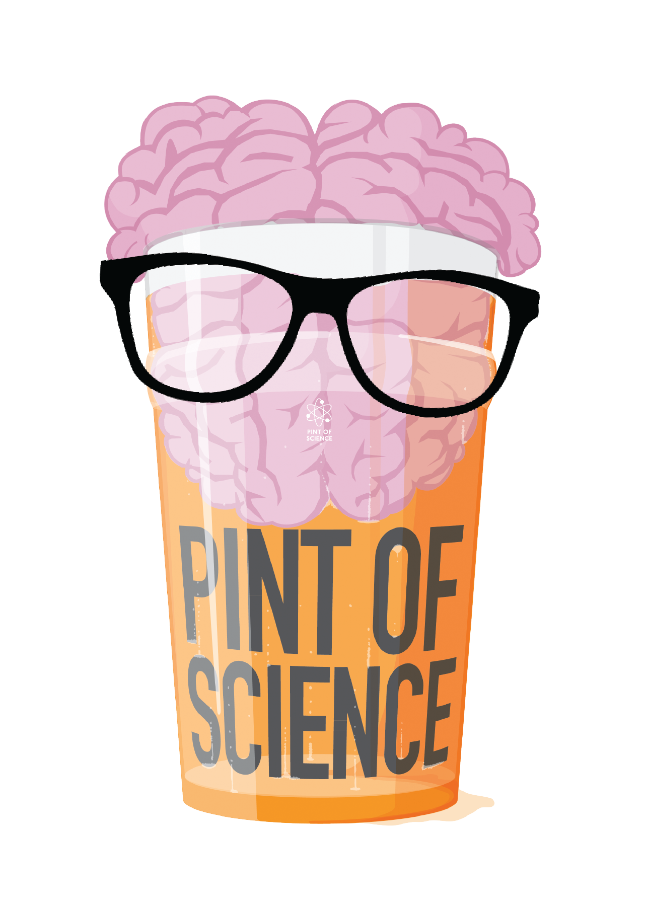 Pint-of-Science-Logo-with-Glasses