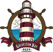 Galveston Bay Beer Co.