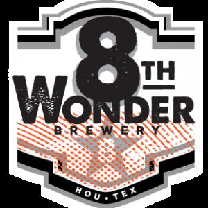 8th-wonder