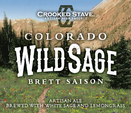 Crooked-Stave-CO-Wild-Sage