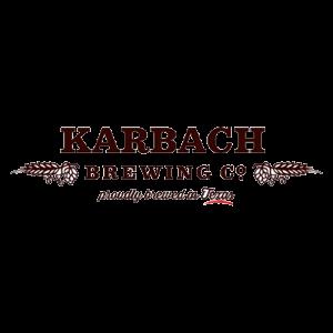 Karbach-Logo_400x400_png