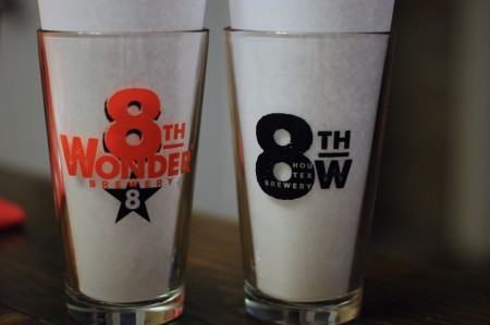 8th Wonder Giveaway 2nd Runner Up
