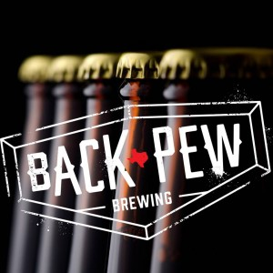 BackPewFacebookLogo