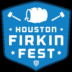 firkinFest-hou
