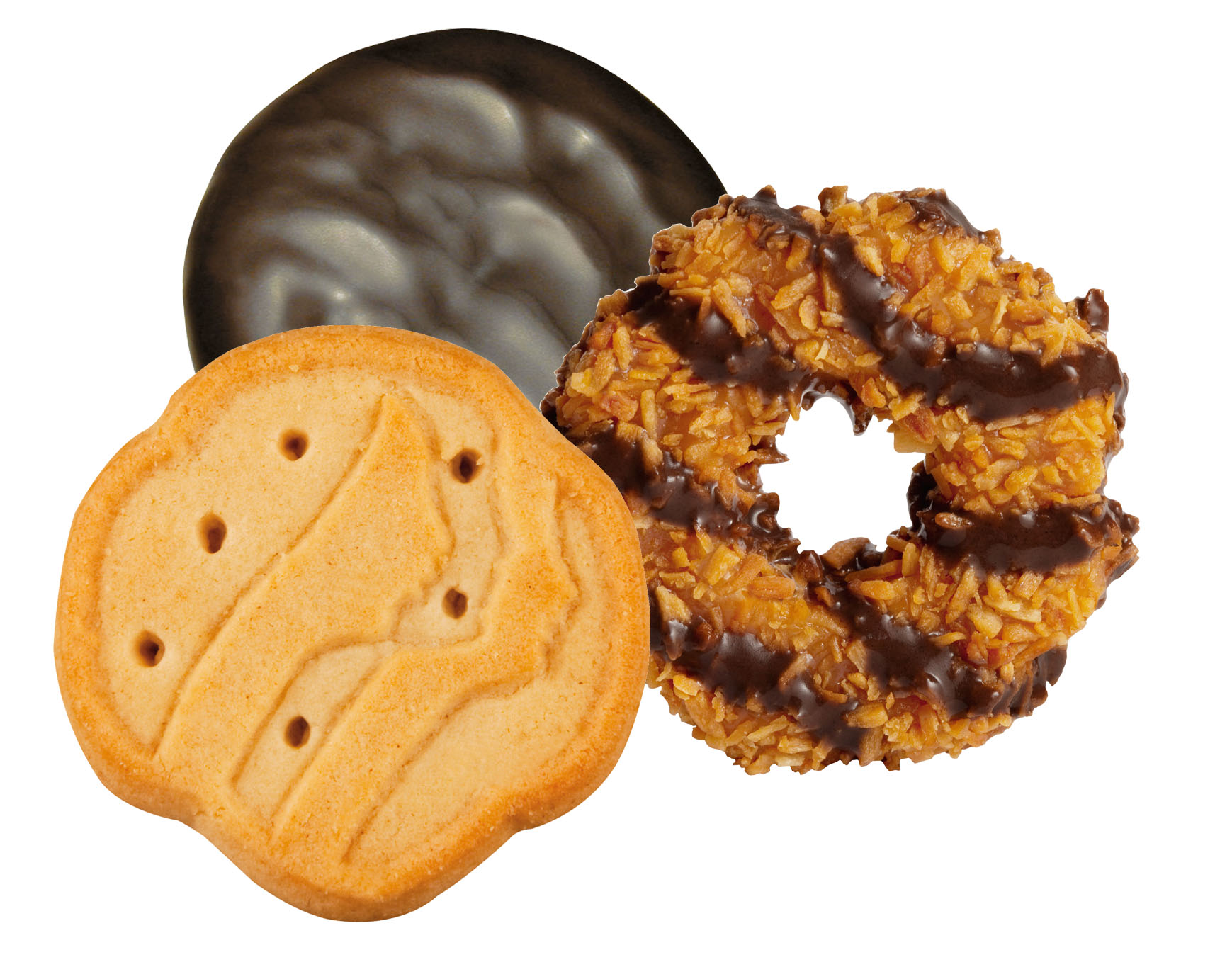 recipe: buy girl scout cookies year round [18]