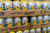 7 Canned Beers to Drink This Summer