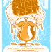 Houston Funk Fest Preview