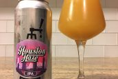 SpindleTap Nails it With Houston Haze