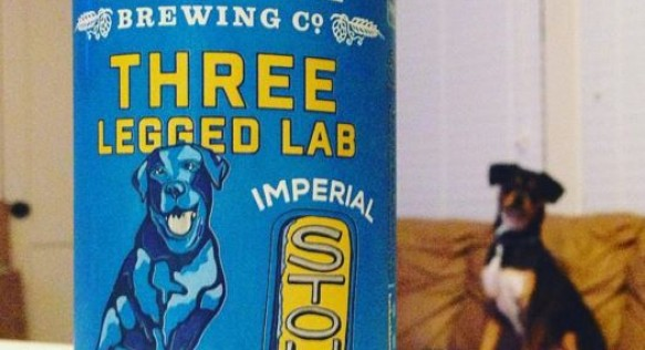 Celebrate American Craft Beer Week locally - Beer, TX