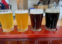 DECA Beer Company is Serving Up Something for Everyone