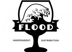 Are You Prepared for the Flood?