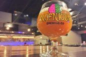 Ingenious Brewing Is Poised to Fill a Hoppy Void in Houston