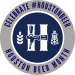 #Houston Beer Celebration 2021 at Star Sailor