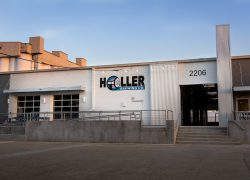 Making Some Noise for Holler Brewing Co.