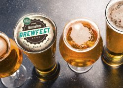 A Preview of Houston Press BrewFest [Plus a Ticket Giveaway!]