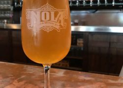 NOLA Brewing Launch Events
