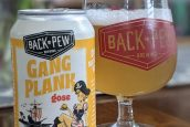 Houston-area beers you should be drinking this Summer