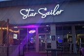 5 stellar reasons to visit Star Sailor HTX