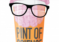 Pint of Science in Houston