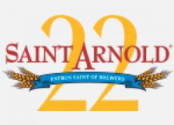 Faithful Followers to Fete Saint Arnold's 22nd Anniversary