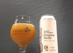 Who will be Houston's Tree House or Trillium?