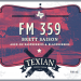 4 New Texian Beers Debuting at GABF