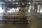 Texian Brewing Closes Taproom, Sells Equipment
