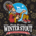 Exclusive peek into Winter Stout's retirement bash