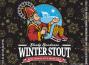 Exclusive peek into Winter Stout's retirement bash