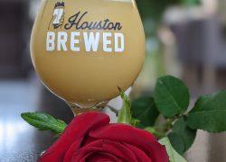 Beer My Valentine