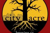 City Acre: Right at Home at Houston's New Brewpub
