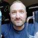 Video Review: Gabagool Italian Pilsner – Back Pew Brewing