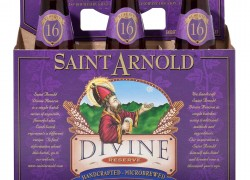 Divine Reserve 16 Release
