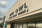 Big Owl Craft Beer House & Turkey Forrest Brewing launching soon in east Heights area