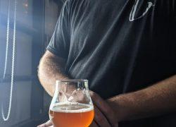 Top 5 Houston area IPAs to drink on #IPADay