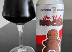 A Look at Eureka Heights' Rereleased Stouts